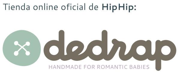 logo-dedrap-tienda-oficial